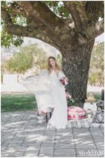 Rochelle-Wilhelms-Photography-Sacramento-Real-Weddings-Magazine-Glamour-on-the-Ranch-Nicolette_0048