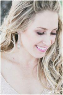 Rochelle-Wilhelms-Photography-Sacramento-Real-Weddings-Magazine-Glamour-on-the-Ranch-Nicolette_0052