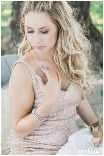 Rochelle-Wilhelms-Photography-Sacramento-Real-Weddings-Magazine-Glamour-on-the-Ranch-Nicolette_0053