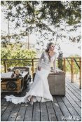 Rochelle-Wilhelms-Photography-Sacramento-Real-Weddings-Magazine-Glamour-on-the-Ranch-Nicolette_0056