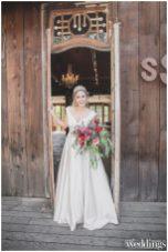 Rochelle-Wilhelms-Photography-Sacramento-Real-Weddings-Magazine-Glamour-on-the-Ranch-Nicolette_0061