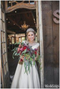 Rochelle-Wilhelms-Photography-Sacramento-Real-Weddings-Magazine-Glamour-on-the-Ranch-Nicolette_0066