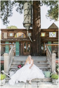 Rochelle-Wilhelms-Photography-Sacramento-Real-Weddings-Magazine-Glamour-on-the-Ranch-Nicolette_0067