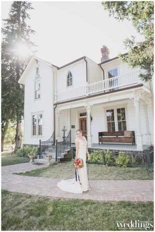 Rochelle-Wilhelms-Photography-Sacramento-Real-Weddings-Magazine-Glamour-on-the-Ranch-Nicolette_0074