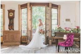 Rochelle-Wilhelms-Photography-Sacramento-Real-Weddings-Magazine-Glamour-on-the-Ranch-Nicolette_0077