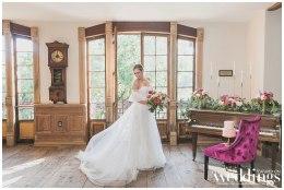 Rochelle-Wilhelms-Photography-Sacramento-Real-Weddings-Magazine-Glamour-on-the-Ranch-Nicolette_0078