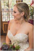 Rochelle-Wilhelms-Photography-Sacramento-Real-Weddings-Magazine-Glamour-on-the-Ranch-Nicolette_0082