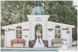 Rochelle-Wilhelms-Photography-Sacramento-Real-Weddings-Magazine-Glamour-on-the-Ranch-Nicolette_0083