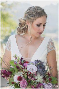 Rochelle-Wilhelms-Photography-Sacramento-Real-Weddings-Magazine-Glamour-on-the-Ranch-Nicolette_0085