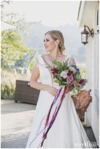 Rochelle-Wilhelms-Photography-Sacramento-Real-Weddings-Magazine-Glamour-on-the-Ranch-Nicolette_0086