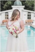 Rochelle-Wilhelms-Photography-Sacramento-Real-Weddings-Magazine-Glamour-on-the-Ranch-Quinn_0003