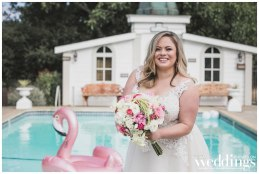 Rochelle-Wilhelms-Photography-Sacramento-Real-Weddings-Magazine-Glamour-on-the-Ranch-Quinn_0004