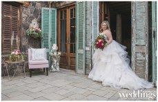 Rochelle-Wilhelms-Photography-Sacramento-Real-Weddings-Magazine-Glamour-on-the-Ranch-Quinn_0007
