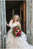 Rochelle-Wilhelms-Photography-Sacramento-Real-Weddings-Magazine-Glamour-on-the-Ranch-Quinn_0010
