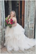 Rochelle-Wilhelms-Photography-Sacramento-Real-Weddings-Magazine-Glamour-on-the-Ranch-Quinn_0012