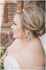 Rochelle-Wilhelms-Photography-Sacramento-Real-Weddings-Magazine-Glamour-on-the-Ranch-Quinn_0018
