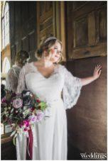 Rochelle-Wilhelms-Photography-Sacramento-Real-Weddings-Magazine-Glamour-on-the-Ranch-Quinn_0031