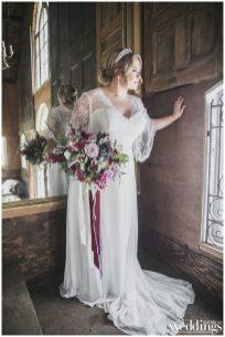 Rochelle-Wilhelms-Photography-Sacramento-Real-Weddings-Magazine-Glamour-on-the-Ranch-Quinn_0033