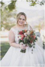 Rochelle-Wilhelms-Photography-Sacramento-Real-Weddings-Magazine-Glamour-on-the-Ranch-Quinn_0035