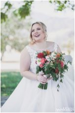 Rochelle-Wilhelms-Photography-Sacramento-Real-Weddings-Magazine-Glamour-on-the-Ranch-Quinn_0036