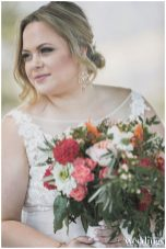 Rochelle-Wilhelms-Photography-Sacramento-Real-Weddings-Magazine-Glamour-on-the-Ranch-Quinn_0037