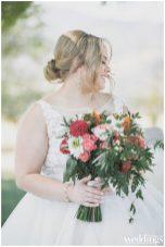 Rochelle-Wilhelms-Photography-Sacramento-Real-Weddings-Magazine-Glamour-on-the-Ranch-Quinn_0038
