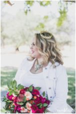 Rochelle-Wilhelms-Photography-Sacramento-Real-Weddings-Magazine-Glamour-on-the-Ranch-Quinn_0042