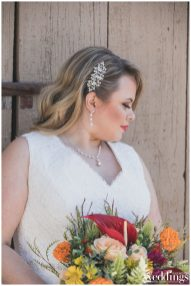 Rochelle-Wilhelms-Photography-Sacramento-Real-Weddings-Magazine-Glamour-on-the-Ranch-Quinn_0047