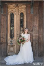 Rochelle-Wilhelms-Photography-Sacramento-Real-Weddings-Magazine-Glamour-on-the-Ranch-Quinn_0049
