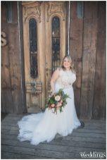 Rochelle-Wilhelms-Photography-Sacramento-Real-Weddings-Magazine-Glamour-on-the-Ranch-Quinn_0051