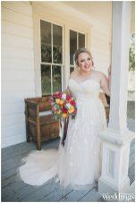 Rochelle-Wilhelms-Photography-Sacramento-Real-Weddings-Magazine-Glamour-on-the-Ranch-Quinn_0056
