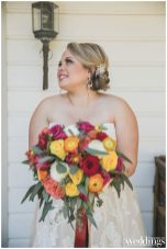 Rochelle-Wilhelms-Photography-Sacramento-Real-Weddings-Magazine-Glamour-on-the-Ranch-Quinn_0058