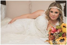 Rochelle-Wilhelms-Photography-Sacramento-Real-Weddings-Magazine-Glamour-on-the-Ranch-Quinn_0069