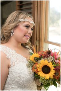 Rochelle-Wilhelms-Photography-Sacramento-Real-Weddings-Magazine-Glamour-on-the-Ranch-Quinn_0071