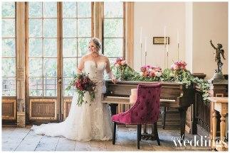 Rochelle-Wilhelms-Photography-Sacramento-Real-Weddings-Magazine-Glamour-on-the-Ranch-Quinn_0072