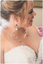 Rochelle-Wilhelms-Photography-Sacramento-Real-Weddings-Magazine-Glamour-on-the-Ranch-Quinn_0076
