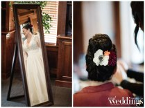 Sarah-Maren-Photography-Sacramento-Real-Weddings-Magazine-Jenna-Jessica_0003