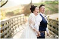 Sarah-Maren-Photography-Sacramento-Real-Weddings-Magazine-Jenna-Jessica_0008