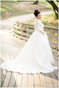 Sarah-Maren-Photography-Sacramento-Real-Weddings-Magazine-Jenna-Jessica_0010