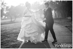 Sarah-Maren-Photography-Sacramento-Real-Weddings-Magazine-Jenna-Jessica_0013