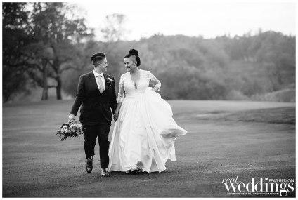 Sarah-Maren-Photography-Sacramento-Real-Weddings-Magazine-Jenna-Jessica_0016