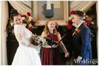 Sarah-Maren-Photography-Sacramento-Real-Weddings-Magazine-Jenna-Jessica_0019
