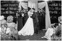 Sarah-Maren-Photography-Sacramento-Real-Weddings-Magazine-Jenna-Jessica_0020