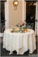 Sarah-Maren-Photography-Sacramento-Real-Weddings-Magazine-Jenna-Jessica_0029