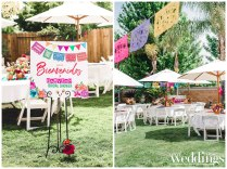 Scott-Dana-Photography-Sacramento-Real-Weddings-Magazine-Anais-Events-Style-Files_0002