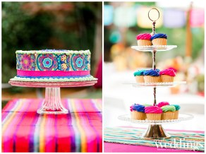 Scott-Dana-Photography-Sacramento-Real-Weddings-Magazine-Anais-Events-Style-Files_0024