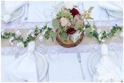 Temple-Photography-Sacramento-Real-Weddings-Magazine-Heidi-James-Phillip_0016