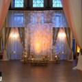 Rocklin Wedding Venue   Sacramento Bridal Show