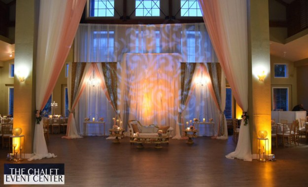 Rocklin Wedding Venue | Sacramento Bridal Show