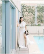 Ty-Pentecost-Photography-Sacramento-Real-Weddings-Magazine-Grand-Dames-Josephine_0004